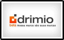 Drimio