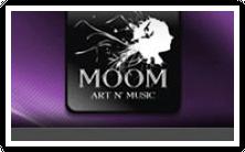 MOOM Mobile