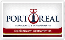 Portoreal