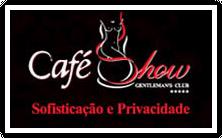 Café Show